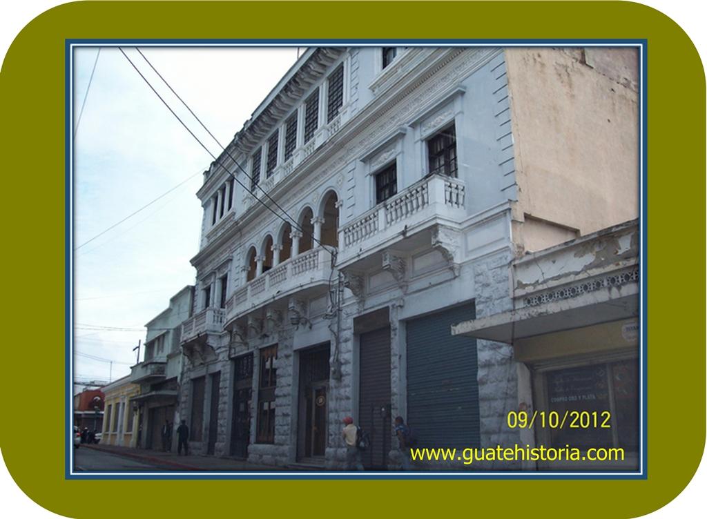 antiguo-edificio-del-credito-hipotecario-nacional