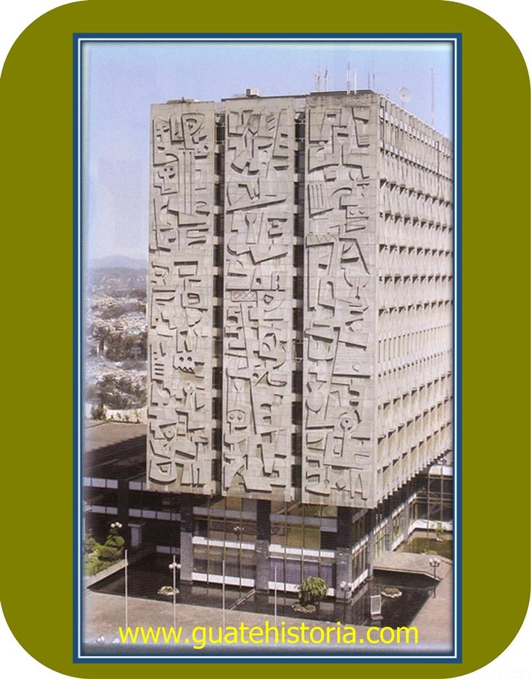 edificio-del-banco-de-guatemala