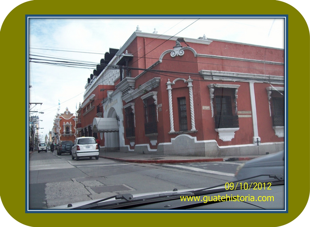 edificio-del-club-guatemala