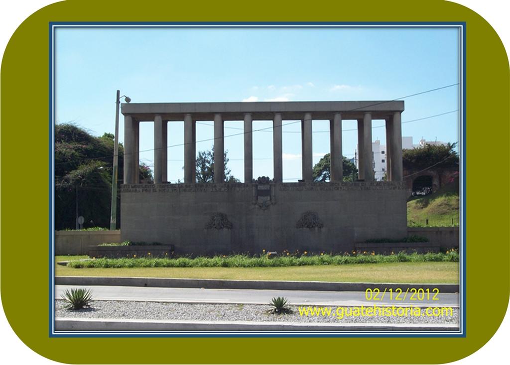 monumento-a-la-liberacion-indigena
