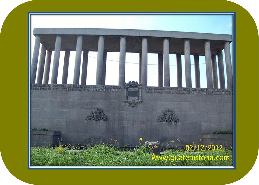 monumento-a-liberacion-indigena