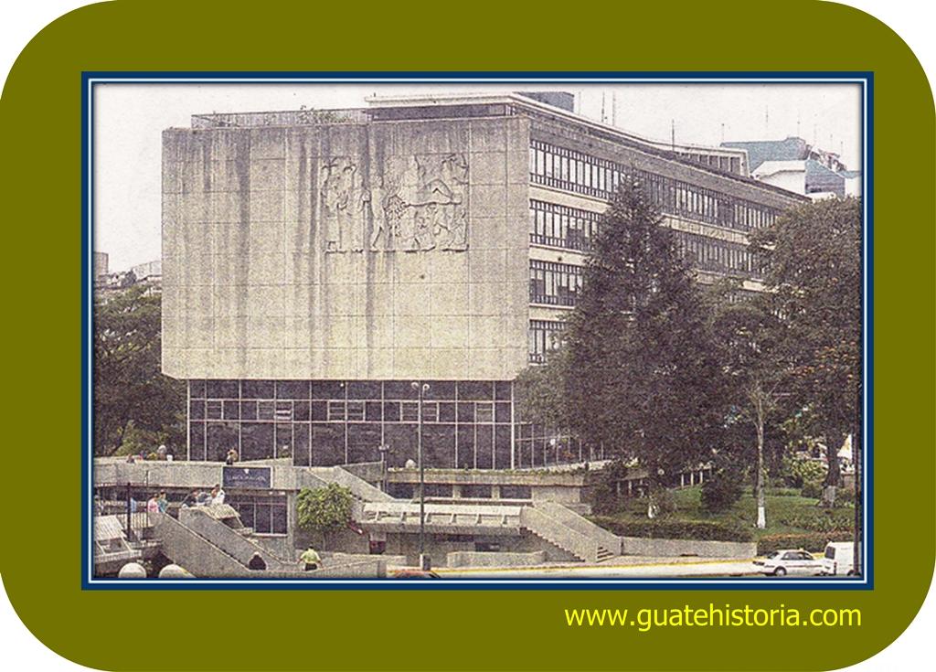 municipalidad-de-guatemala