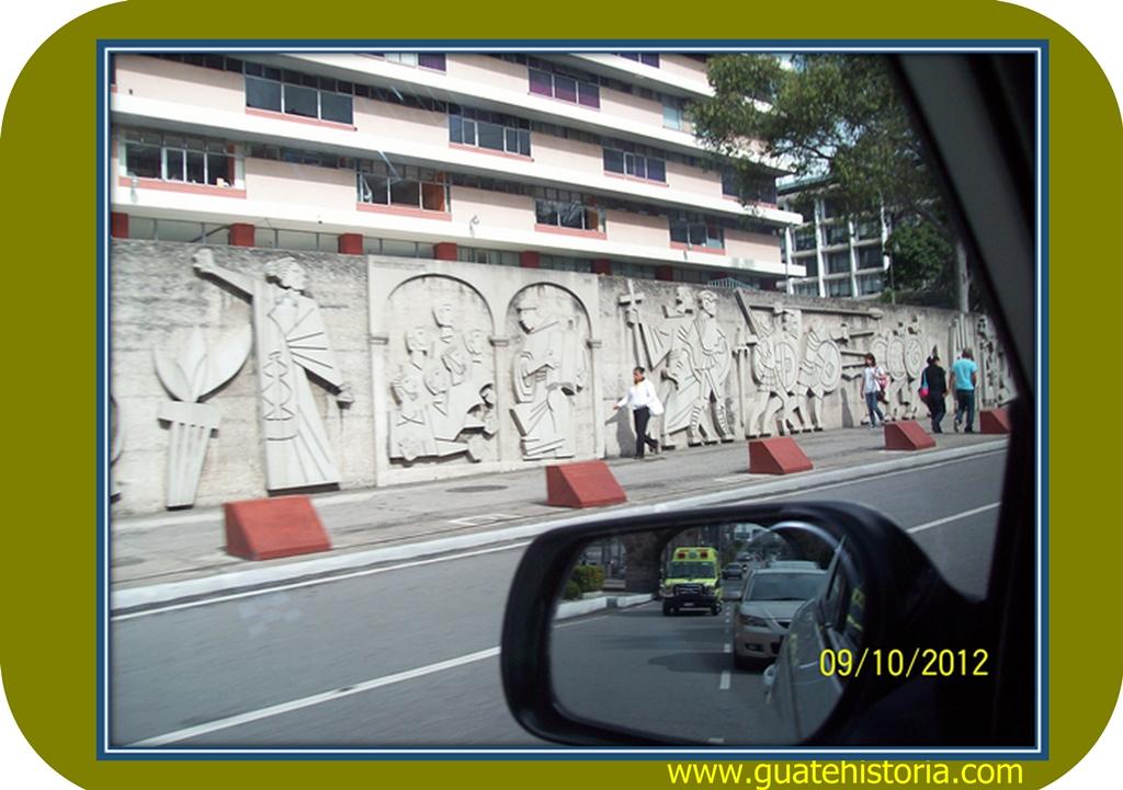 mural-del-edificio-del-igss