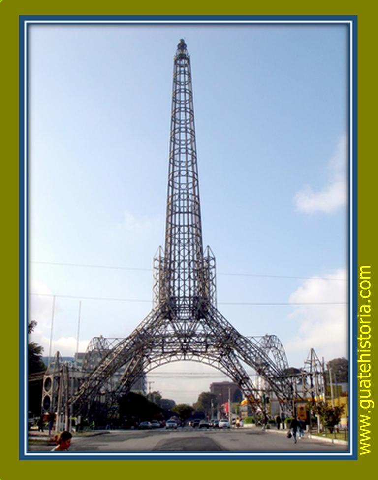torre-del-reformador