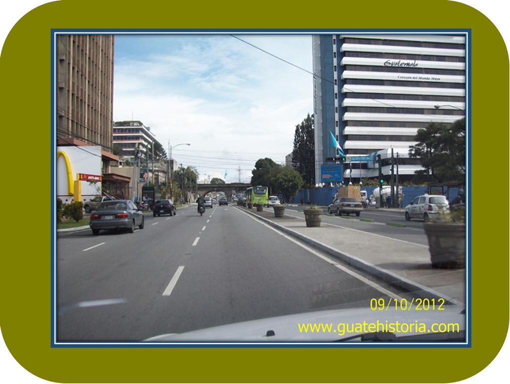 vista-de-la-7a-avenida-hacia-el-norte