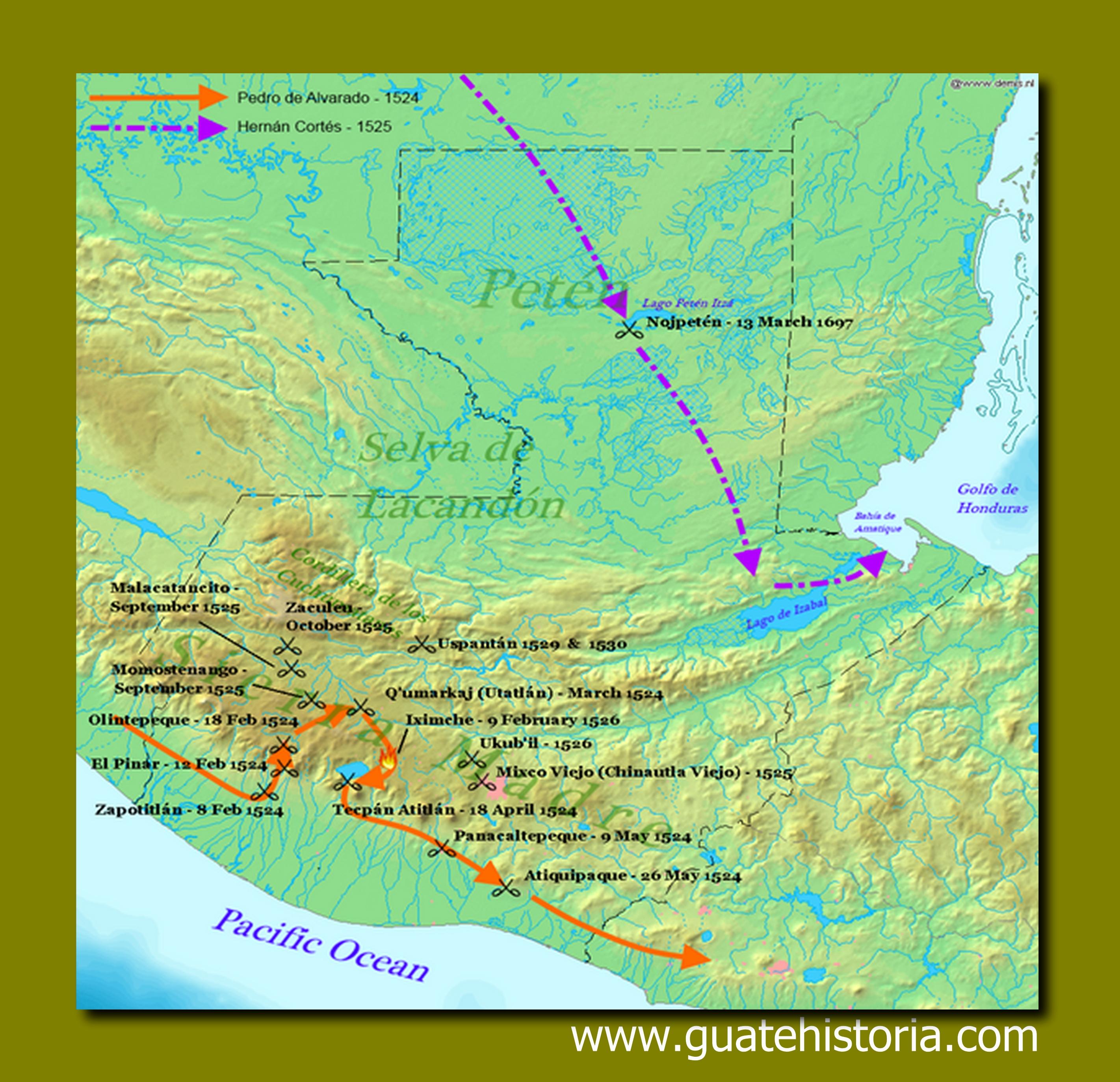 mapa-de-guatemala