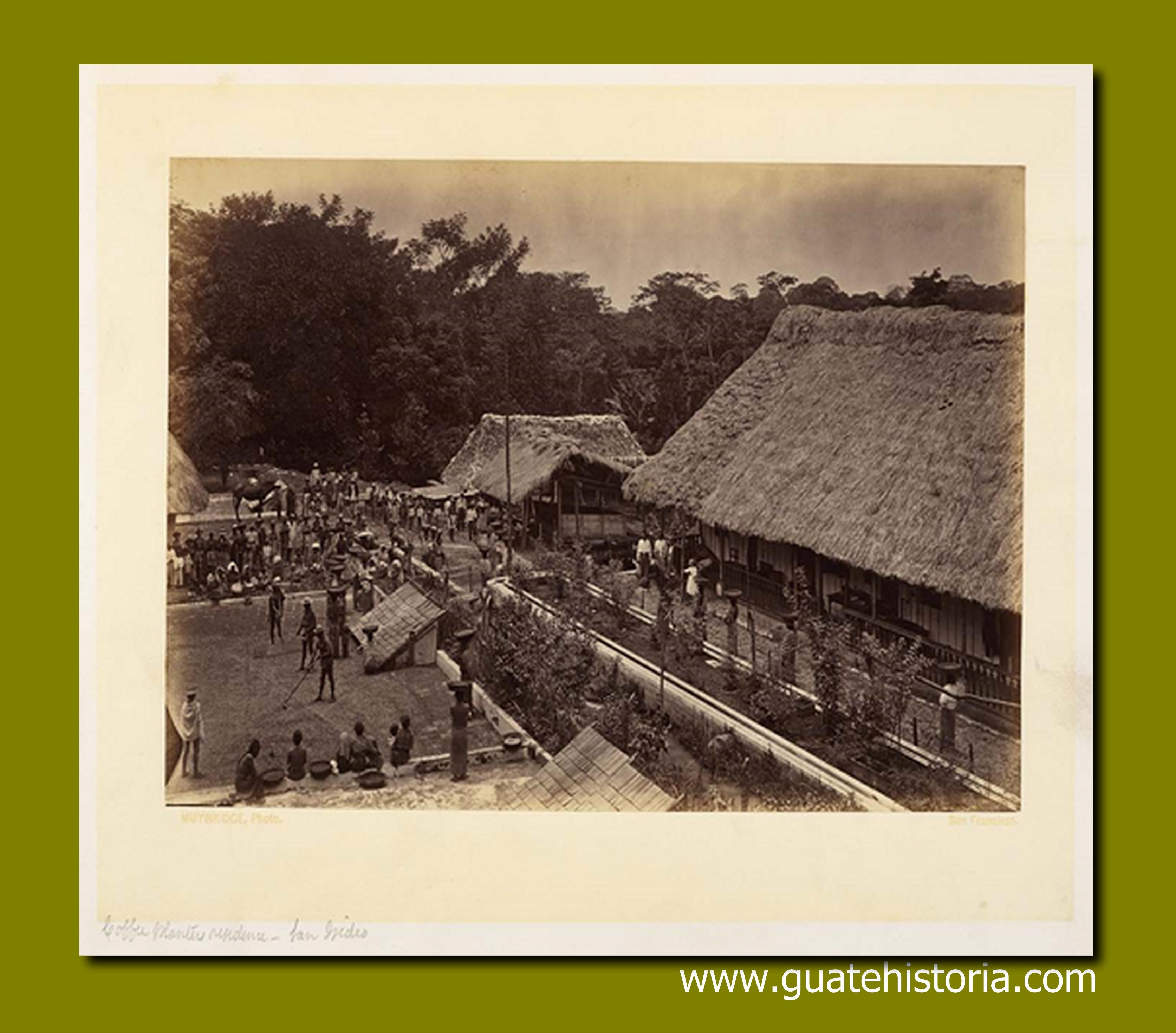 guatehistoria