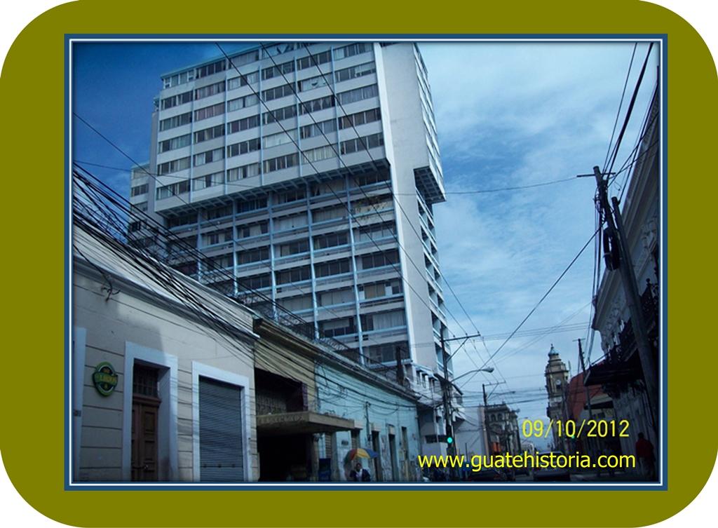 edificio-el-centro