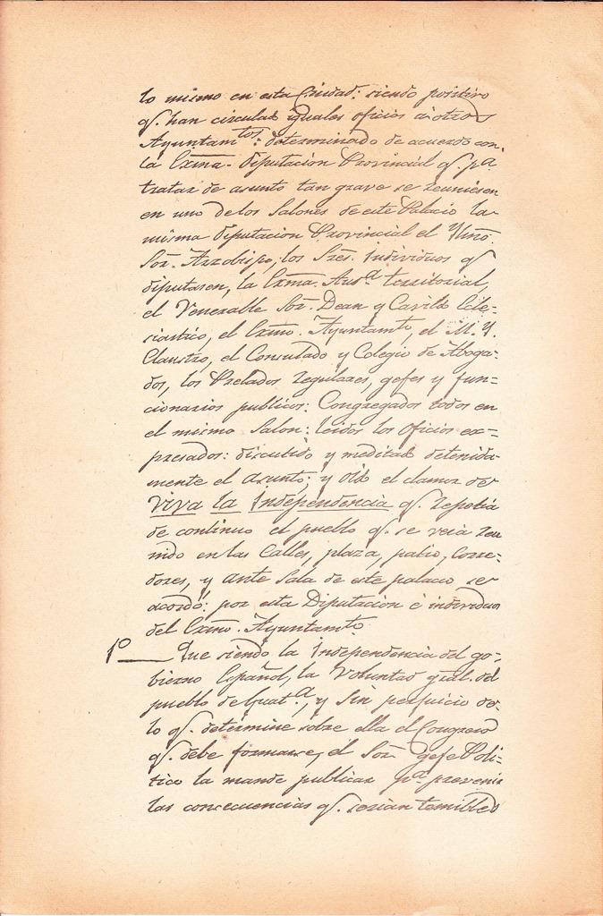 www.guatehistoria.com