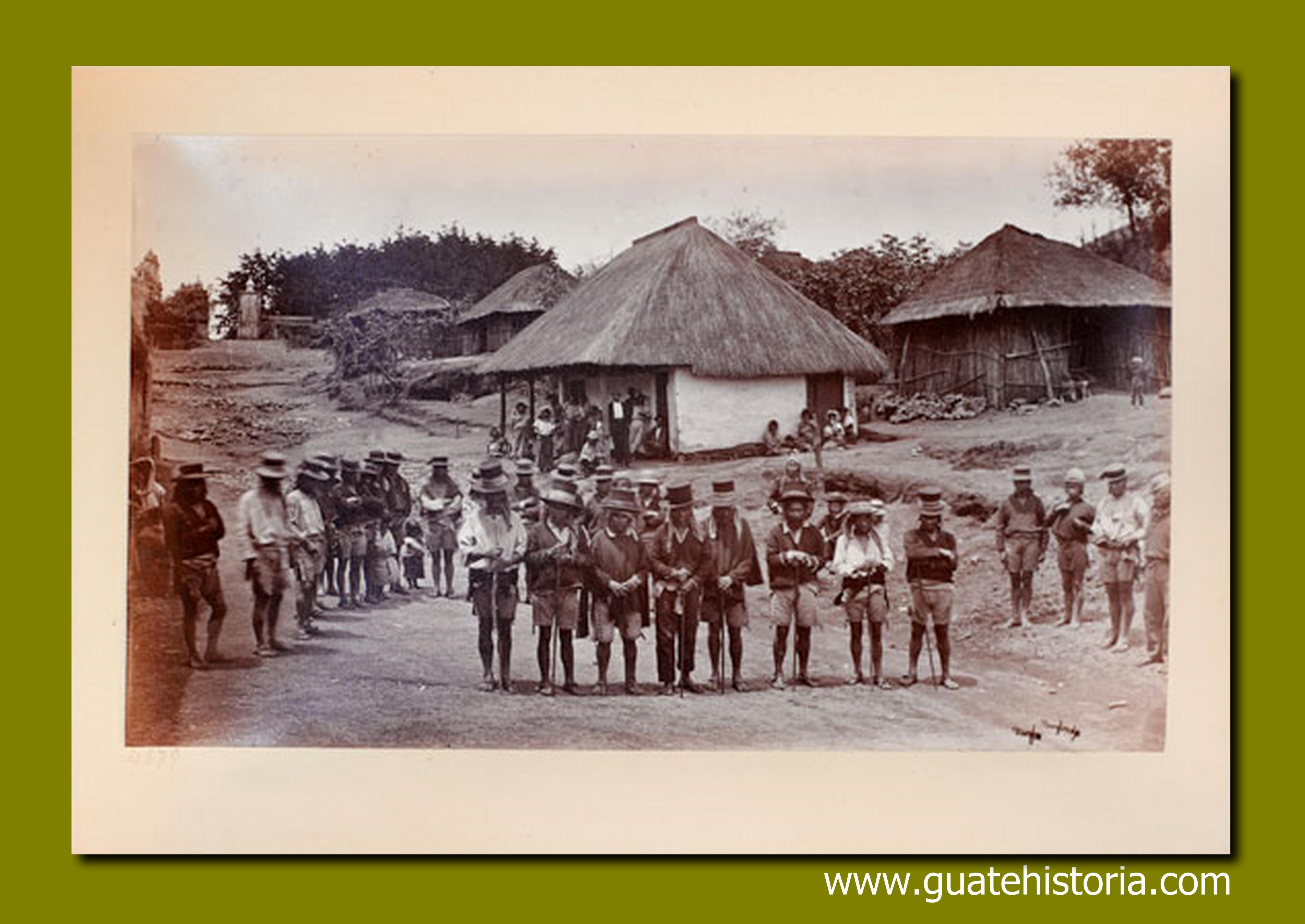 indigenas-de-santa-maria-sacatepequez-en-1885