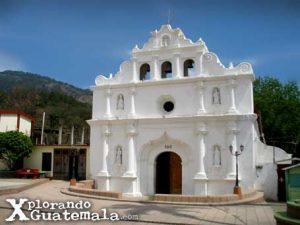 Iglesia-colonial-de-El-Chol
